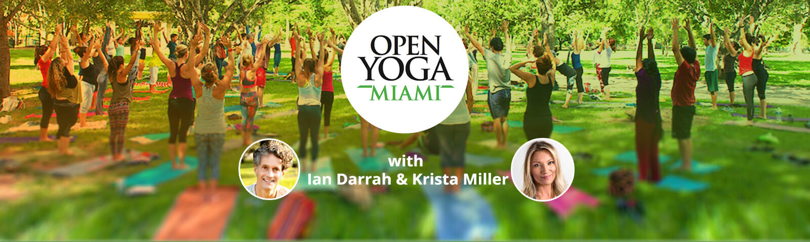 1.OPEN-YOGA-MIAMI_slider
